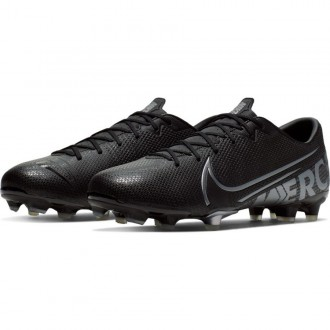 Buty Nike Mercurial Vapor 13 Academy FG/MG AT5269 001