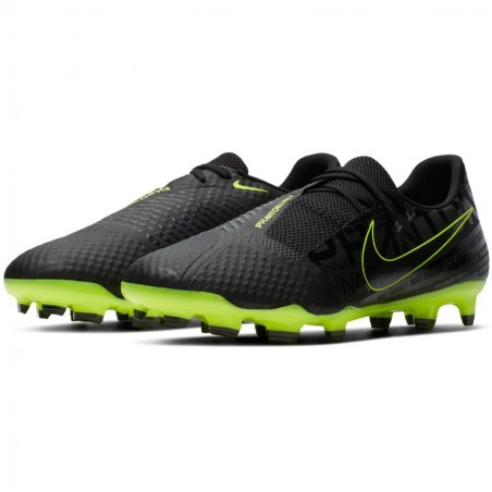 Buty Nike Phantom Venom Academy FG AO0566 007