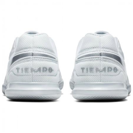 Buty Nike JR Tiempo Legend 8 Club IC AT5882 100