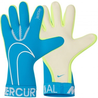 Rękawice Nike GK Mercurial Touch Victory FA19 GS3885 486