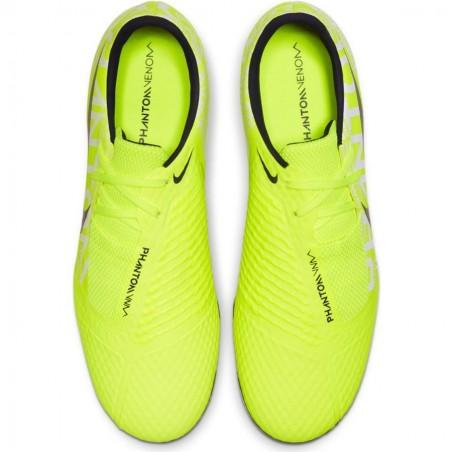 Buty Nike Phantom Venom Academy FG AO0566 717