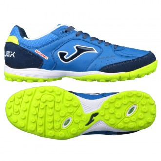 Buty Joma Top Flex TF TOPS.804.TF