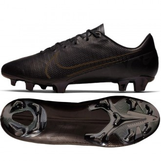 Buty Nike Mercurial Vapor 13 Elite Tech Craft  FG CJ6320 001