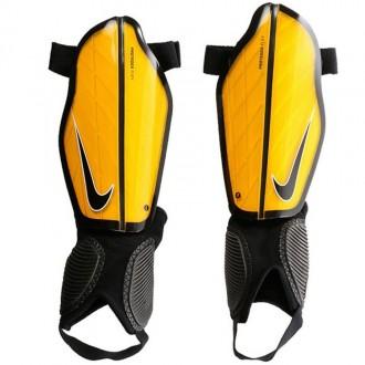 Nagolenniki Nike NK PRTGA FLEX GRDSP0313 888