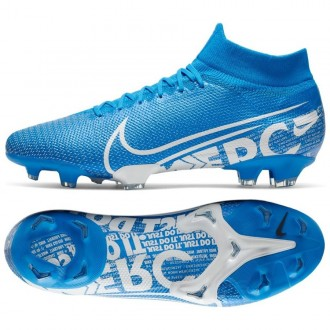 Buty Nike Mercurial Superfly 7 PRO FG AT5382 414