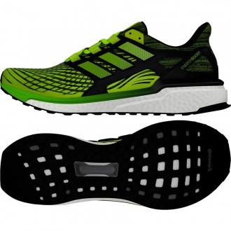 Buty adidas Energy Boost M CP9542