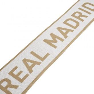 Szal adidas Real Madryt DY7706