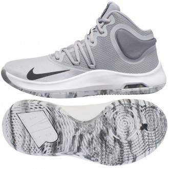 Buty Nike Air Versitile IV AT1199 003