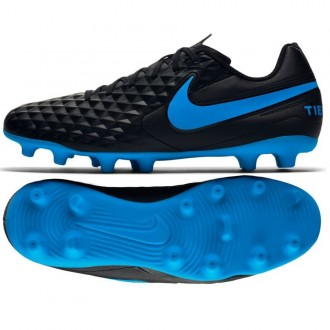Buty Nike Tiempo Legend 8 Academy Club FG/MG AT6107 004
