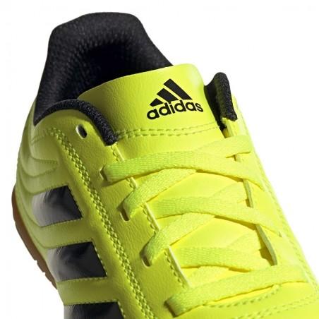 Buty adidas Copa 19.4 IN J F35451
