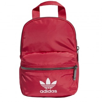 Plecak adidas Originals Mini Backpack ED5871