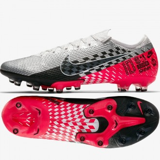 Buty Nike Mercurial Vapor 13 Elite AG-PRO Neymar AT7896 006