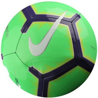 Piłka Nike Premier League Pitch SC3597 310
