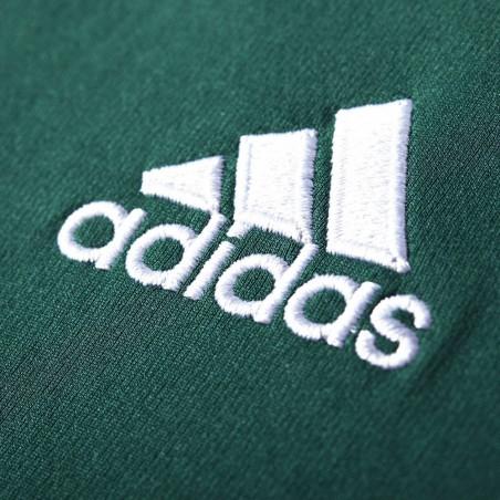 Koszulka adidas Estro 15 JSY S16159