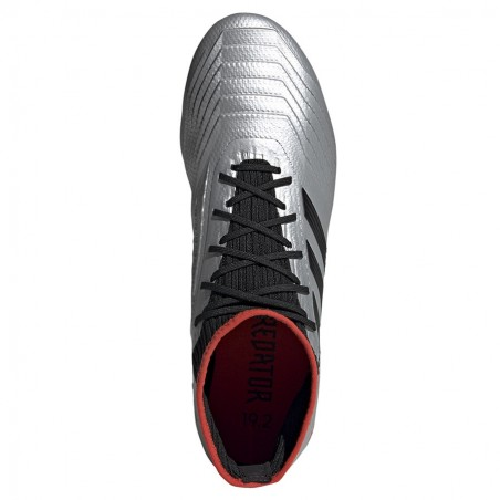 Buty adidas Predator 19.2 FG F35601