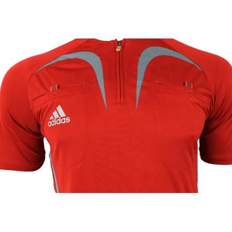 Koszulka adidas 069082