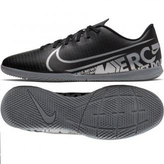 Buty Nike Mercurial Vapor 13 Club IC AT7997 001