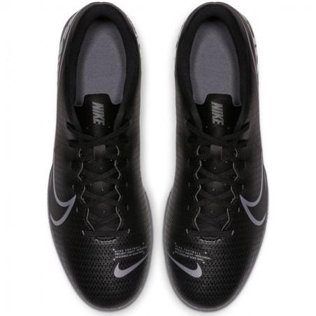 Buty Nike Mercurial Vapor 13 Club IC AT7997 001