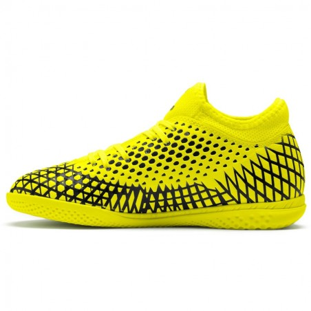 Buty Puma Futrure 4.4 IT JR 105700 03