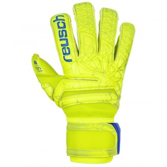 Rękawice Reusch Fit Control S1 Evolution 39 70 239 583