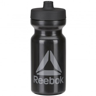 Bidon Reebok Found Bottle 500 ml BK3386