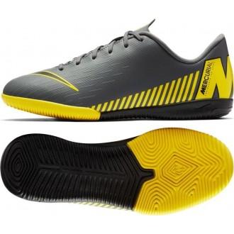 Buty Nike JR Mercurial VaporX 12 Academy GS IC AJ3101 070