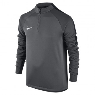 Bluza Nike Squad Football Drill Top Y 807245 021