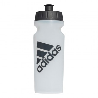 Bidon adidas Perf Bottle 0,5l CD6280