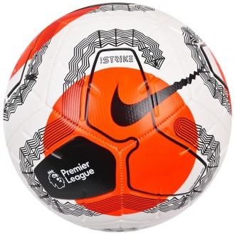 Piłka Nike Premier League Strike SC3552 103