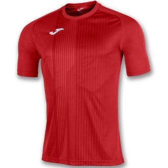 Koszulka piłkarska Joma Tiger 100945.600