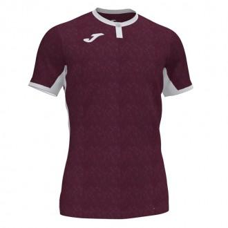 Koszulka piłkarska Joma Toletum II 101476