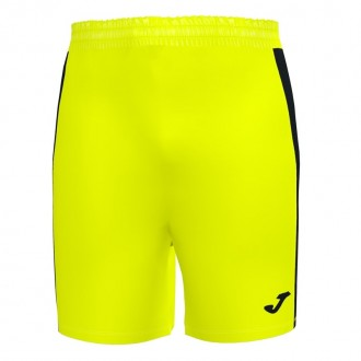 copy of Spodenki sportowe Joma Nobel 100053 Junior-Senior
