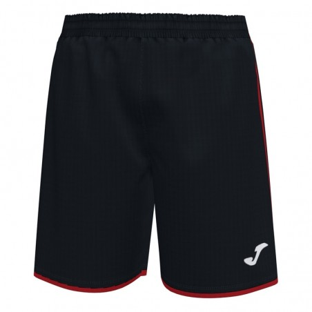 copy of Spodenki piłkarskie Joma Maxi 101567 Junior-Senior