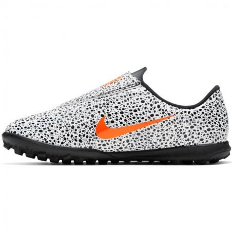 Buty Nike JR Mercurial Vapor 13 Club CR7 TF CV3318 180