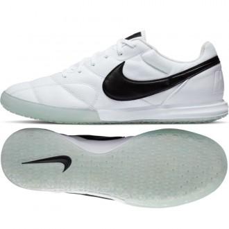 Buty Nike Premier II Sala IC  AV3153 101