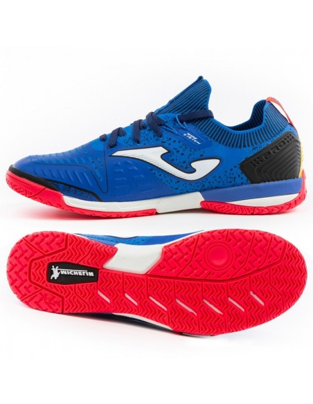 Buty Joma Tactico 904 IN TACTW.904.IN
