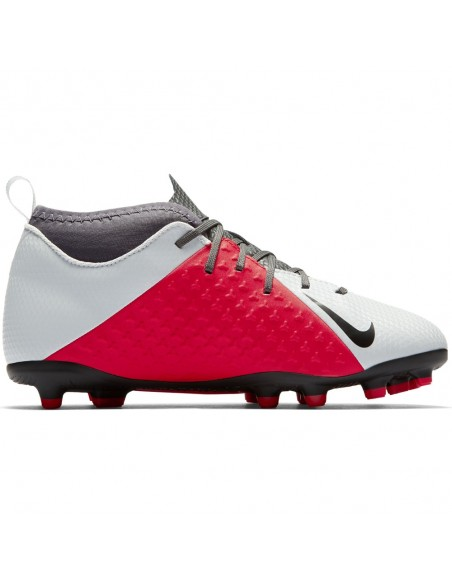 Buty Nike JR Phantom VSN Club DF FG AO3288 060