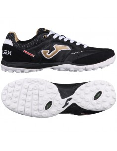 Buty Joma Top Flex TF TOPW.801.TF