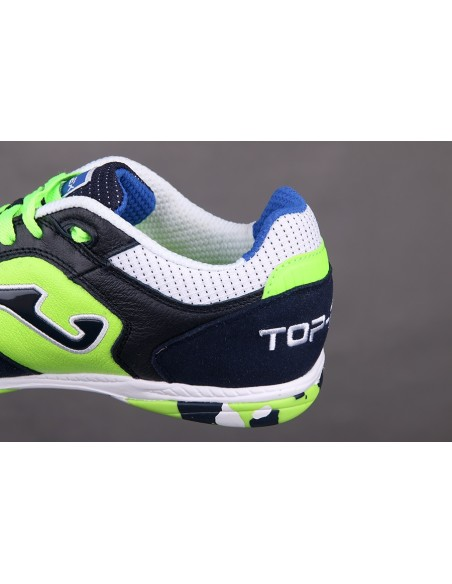Buty Joma Top Flex IN TOPW.805.IN