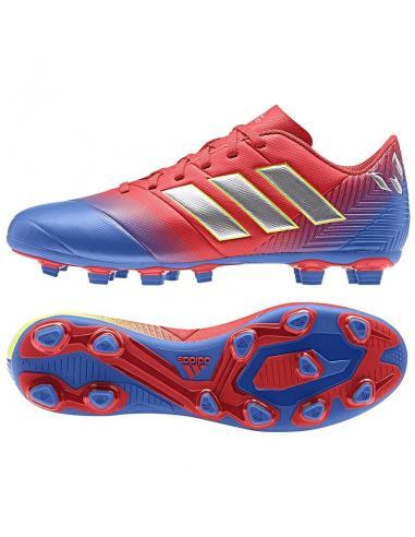 Buty adidas Nemeziz Messi 18.4 FxG D97273