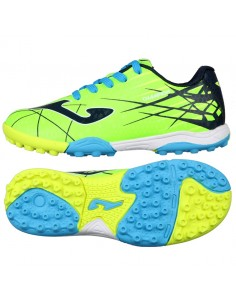 Buty Joma Champion JR 911 TF CHAJS.911.TF