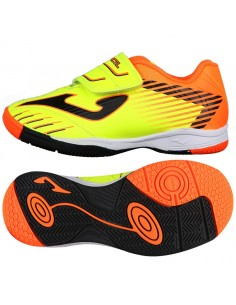 Buty Joma Tactil JR 911 IN TACS.911.IN