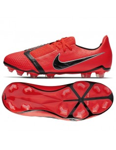 Buty NIke JR Phantom Venom Elite FG AO0401 600