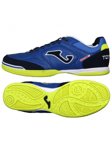 Buty Joma Top Flex Futsal 804 IN J10012001.804.IN