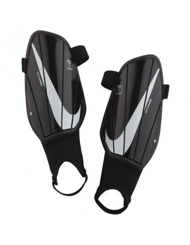 Nagolenniki Nike Y NK CHRG GRD SP2165 010