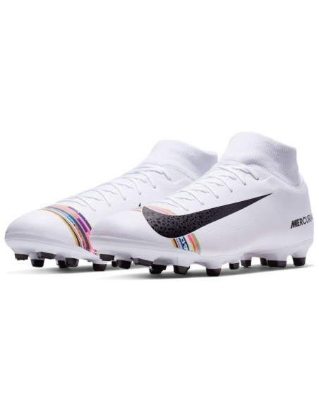 Buty Nike Mercurial Superfly 6 Academy CR7 MG AJ3541 109