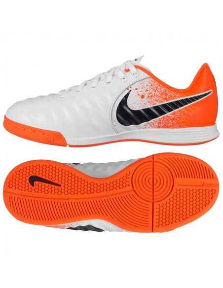 Buty Nike JR LegendX 7 Academy IC AH7257 118