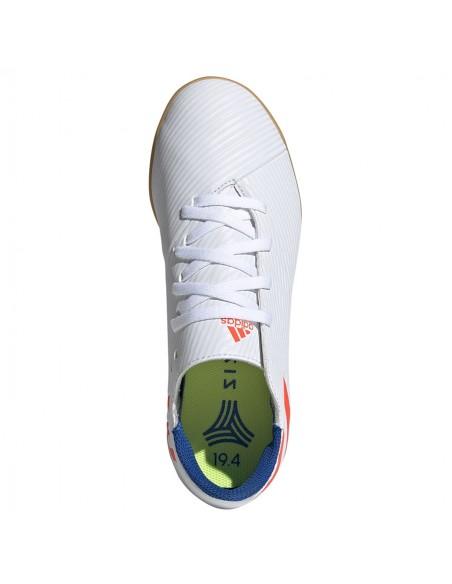 Buty adidas Nemeziz Messi 19.4 IN F99928