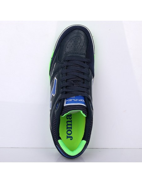 Buty Joma Top Flex 903 IN TOPW.903.IN