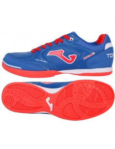 Buty Joma Top Flex 904 IN TOPW.904.IN